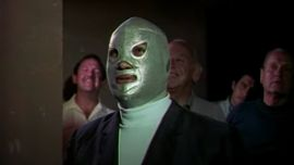 El Santo: 6 Things To Know About The World's Most Famous Luchador