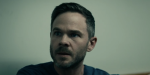 Why The Boys Was The 'Perfect Opportunity' For X-Men Vet Shawn Ashmore To Play A Superhero Again