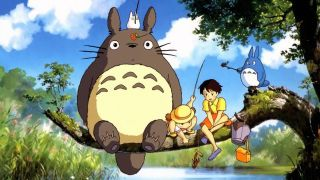 How to watch Studio Ghibli movies on Netflix wherever you are