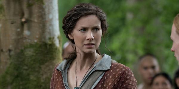 outlander season 4 caitriona balfe claire randall fraser starz