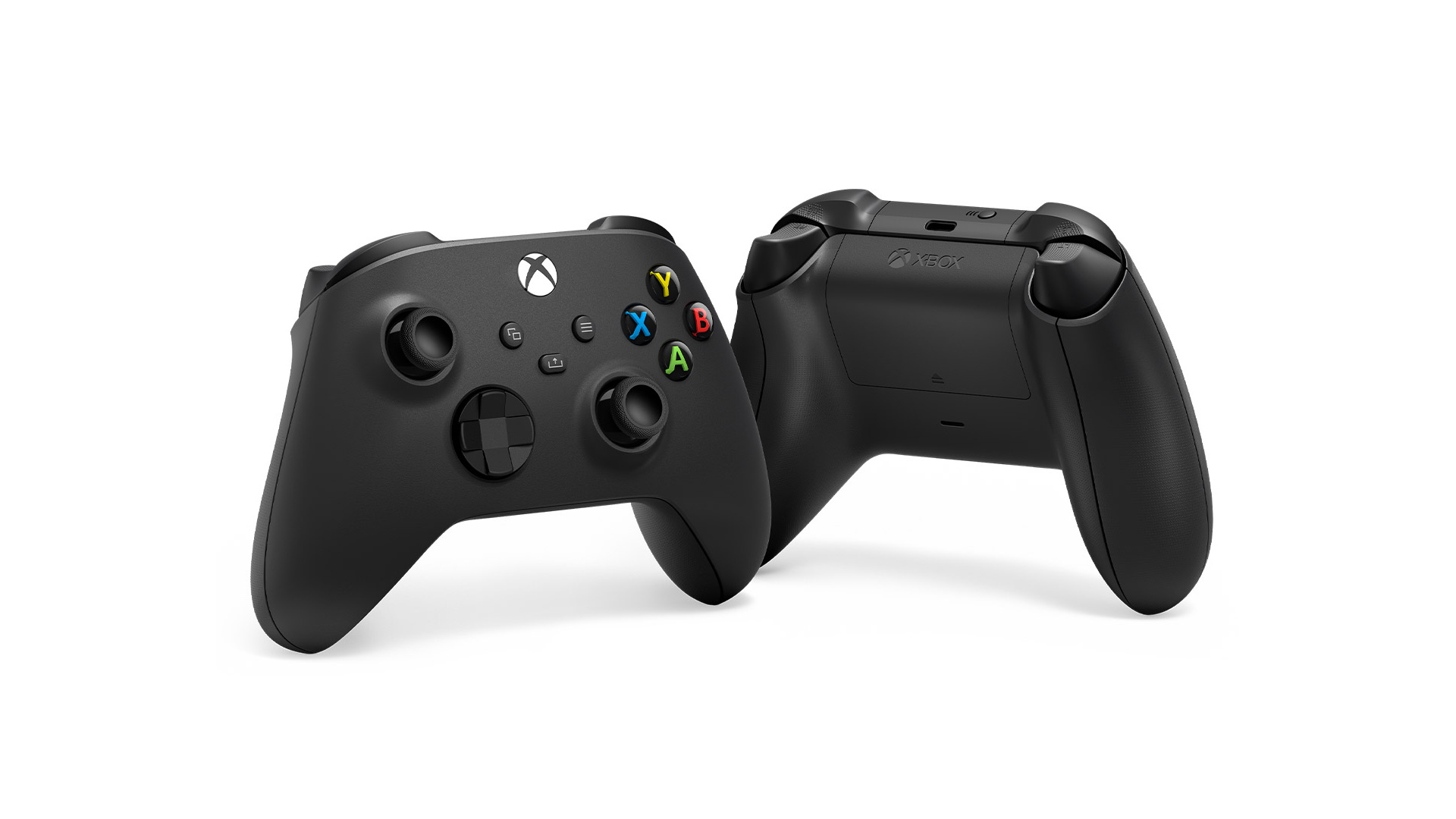 cheap Xbox controller deals