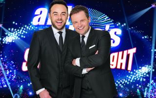 Dec will host Saturday Night Takeaway as ITV confirms rest of series will be shown