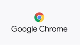 Google Chrome picture in picture
