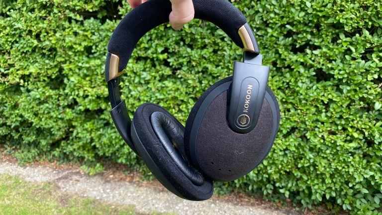Kokoon Sleep Headphones