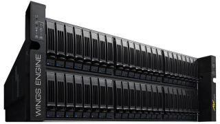 AV Stumpfl to Show RAW Server 8K Developments at IBC 2017