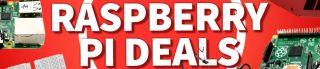 Raspberry Pi Deals