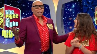 watch The Price Is Right at Night online