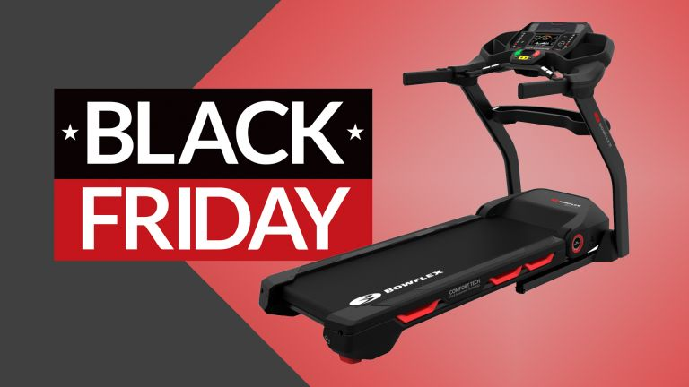 Black Friday Bowflex, Apple Watch Nike and home gym equipment deals at Best Buy