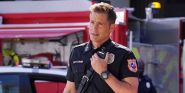 Rob Lowe Reveals What He Loves About Starring In 9-1-1: Lone Star