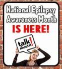 Understanding Epilepsy