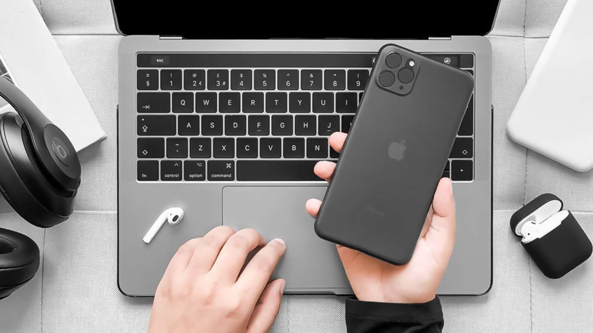 Best iPhone 11 Pro and iPhone 11 Pro Max Cases