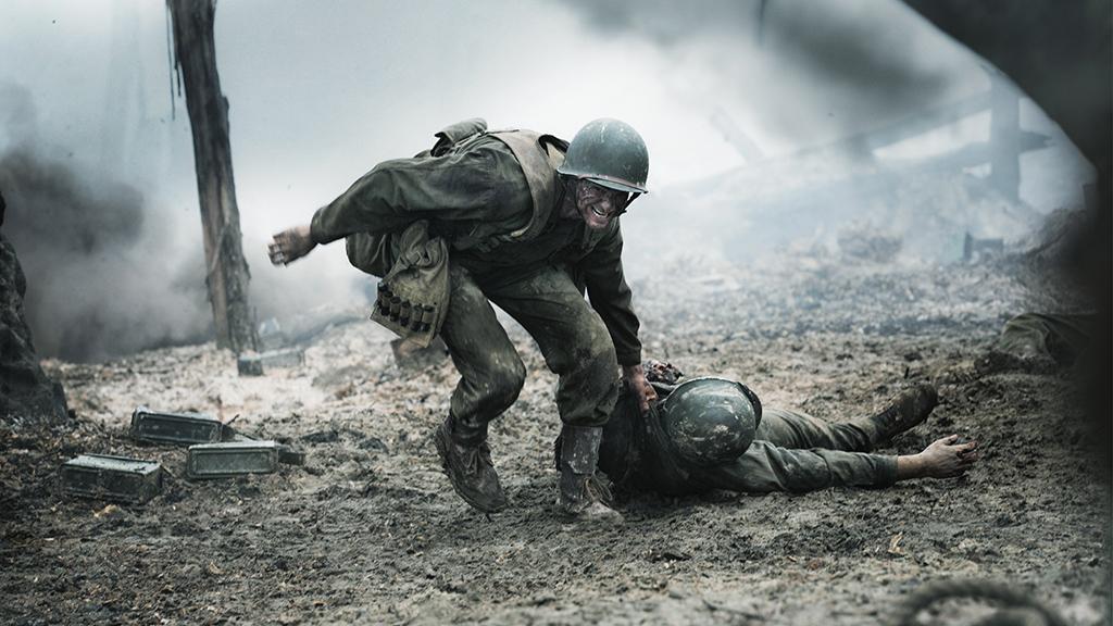The best 4K Ultra HD Blu-ray movies 42