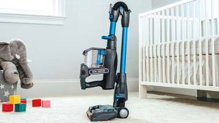 Shark IONFlex 2X DuoClean best vacuum cleaner