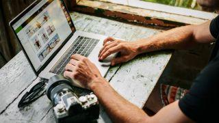 best photo-editing laptops