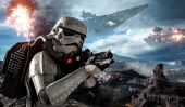 Star Wars Battlefront 2 Will Include What The Last Game Was Missing