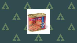 Buyer's guide: supermarket meats
