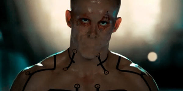 Who The Dude Who Played Deadpool In X-Men: Origins Says You Should Blame -  CINEMABLEND