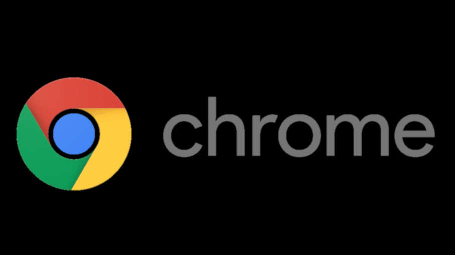 Latest Google Chrome beta for Android includes experimental 'dark