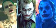 Watch 'Three Jokers' Joaquin Phoenix, Heath Ledger, And Jared Leto Together In Amazing Fan Trailer