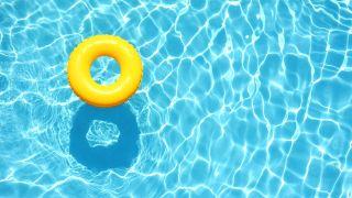 Best pool heaters 2021