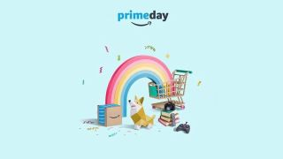 Amazon Prime Day camera deals 2020
