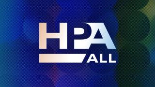 HPA ALL