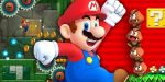 Mario Creator Wants Industry To Focus On Titles With Fixed Prices, Not In-Game Transactions