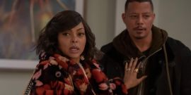 Empire Showrunner Talks Midseason Finale Ending And When Fans Will Get Answers