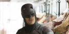 Daredevil Actor Charlie Cox Responds To Rumors About Spider-Man: No Way Home Following The Trailer