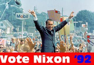 nixon-92-02
