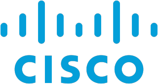 Big Changes Ahead for Cisco