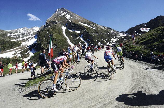 giro d italia stage 6