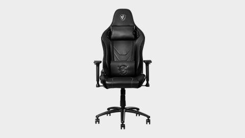 MSI MAG CH130 X游戏椅