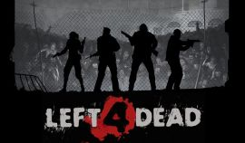 A New Left 4 Dead Campaign Is Available For Free