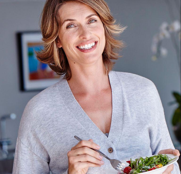 menopause-diet-main