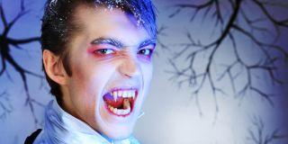 vampire-man-100628-02