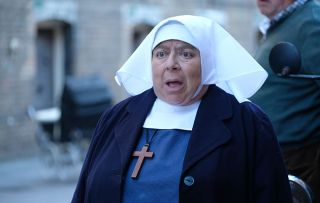 Call The Midwife S8 - EP6