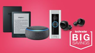 Amazon Valentine's Day sale deals