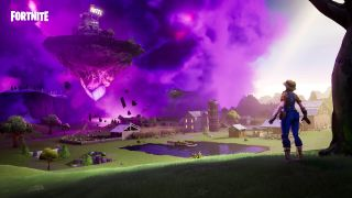 Fortnite patch notes: The Zapper Trap cometh and the