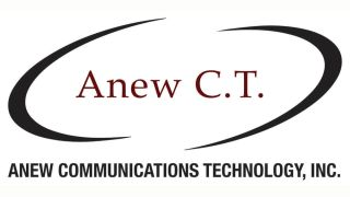 Anew C.T. Acquires Fielder Marketing