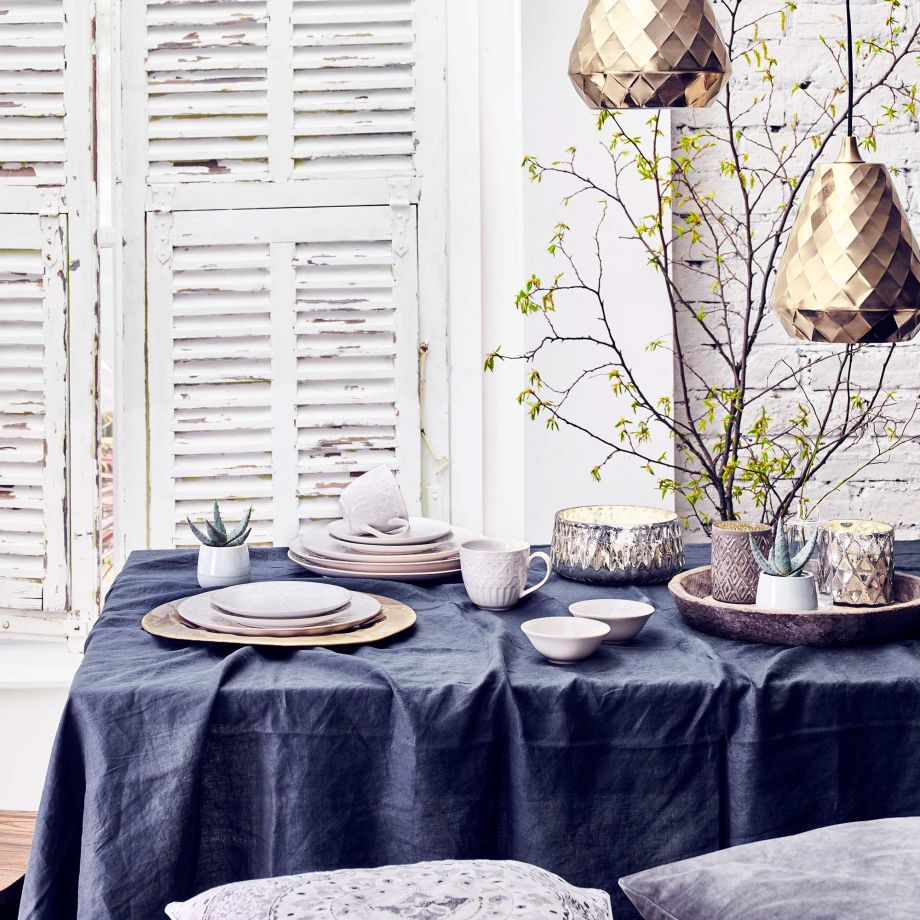 The best Moroccan-chic buys for your summer dining plans