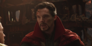How Doctor Strange And Captain Marvel 2 Are Absolutely Being Affected By What's Happening In The MCU On Disney+