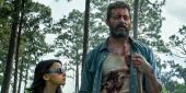 How Logan's Action Sequences Will Be Different From Other Superhero Movies, According To The Director