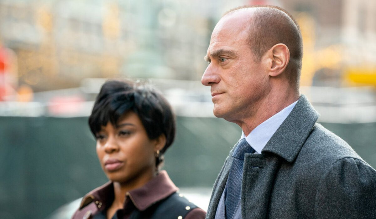 law and order organized crime elliot stabler ayanna bell nbc