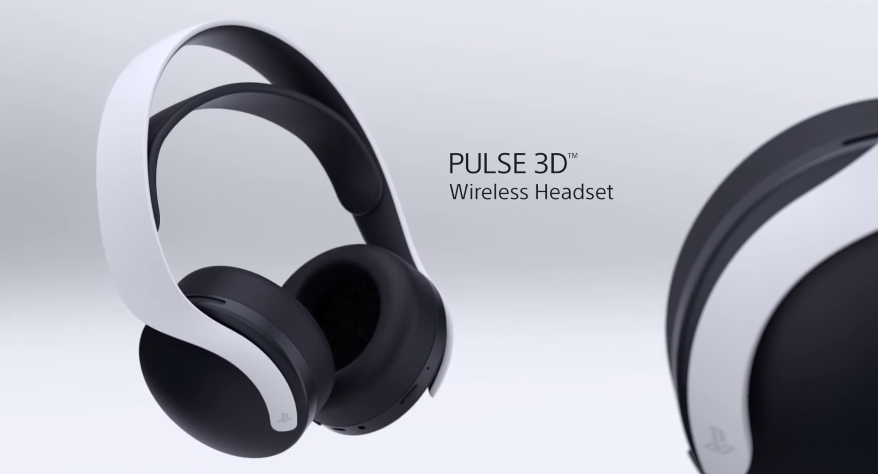 Sony S Pulse 3d Wireless Headset Crucial To Enjoy 3d Audio On Ps5 What Hi Fi