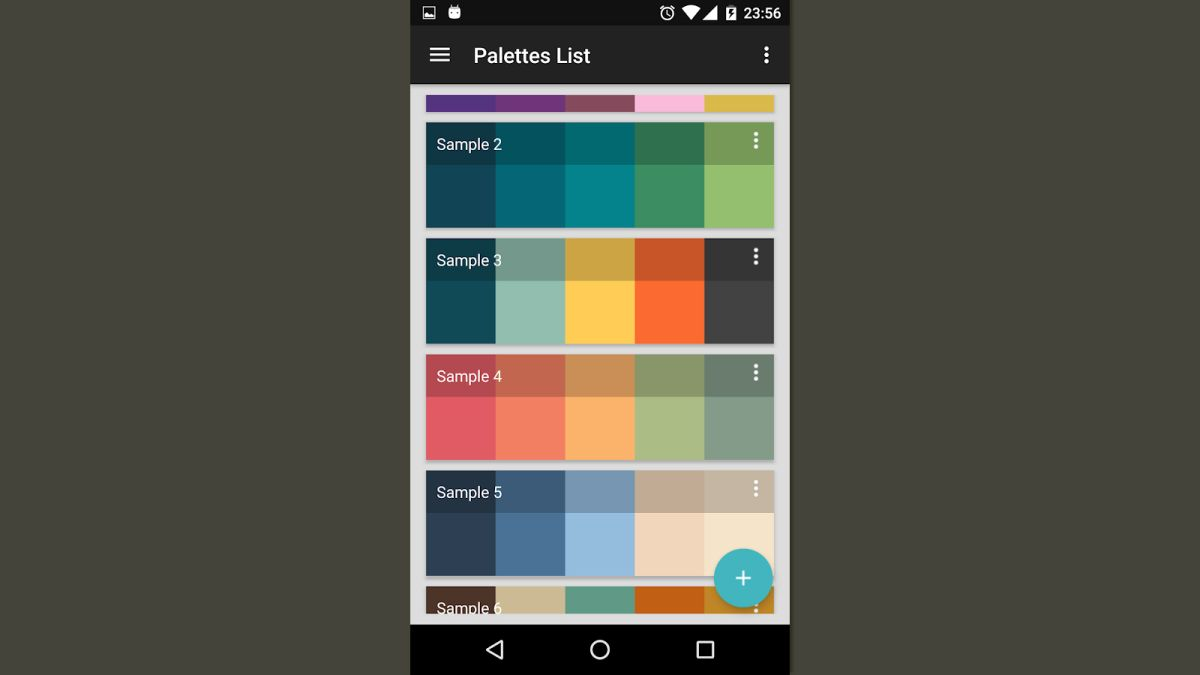 18 of the best Android apps to download for creatives | Creative Bloq