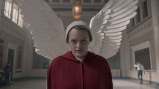 How to stream The Handmaid's Tale online around the world