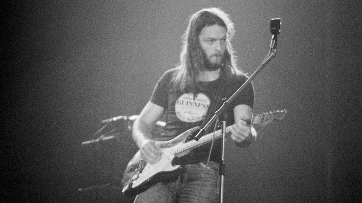 13 of the best guitar tones of all time
