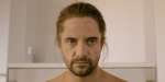 Black Mirror Season 5's Topher Grace Shares His Take On The Ending Of 'Smithereens'