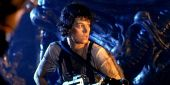 Why The Alien Franchise Needs To End, According To James Cameron